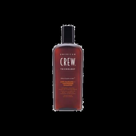 american-crew-anti-hairloss-thickening-shampoo-250ml