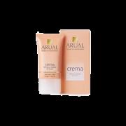 arual-crema-de-manos-40ml
