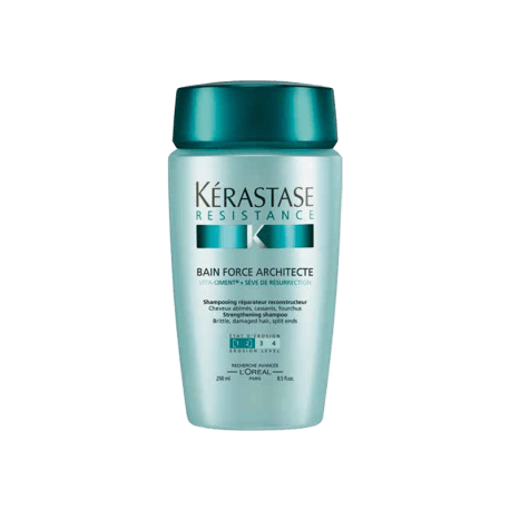 kerastase-bain-force-architecte-80-250ml