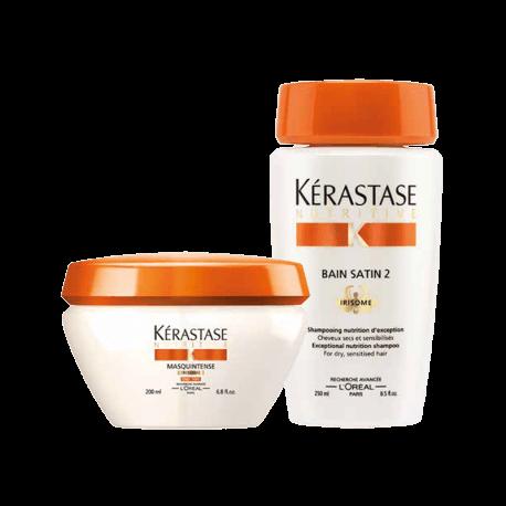 kerastase-pack-nutritive-c-finos