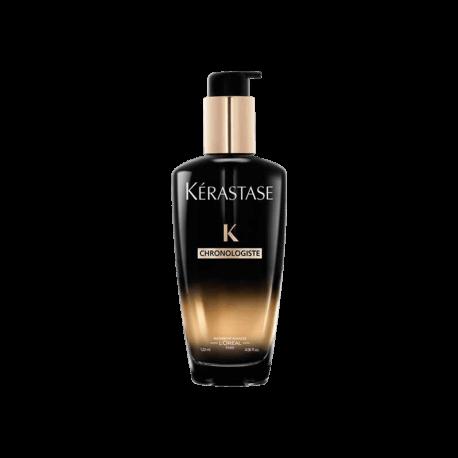 kerastase-parfum-en-huile-100ml