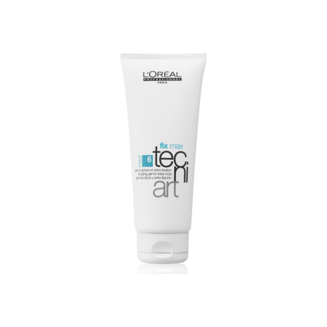loreal-gel-fix-max-200ml