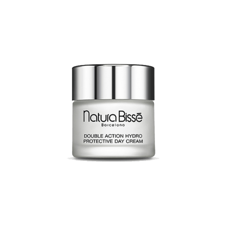 natura-bisse-double-action-hydroprotective-75ml