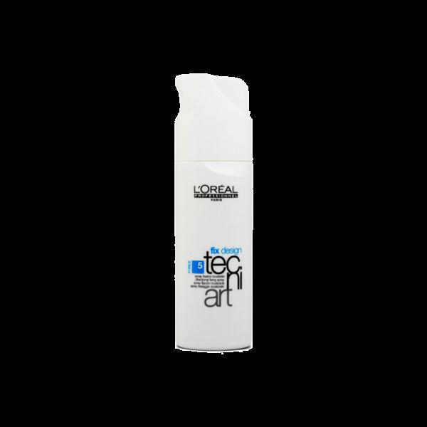 loreal-spray-fijador-fix-design-200ml (1)