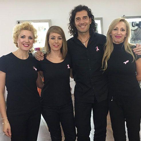 equipo-tiqui-peluqueros-2016