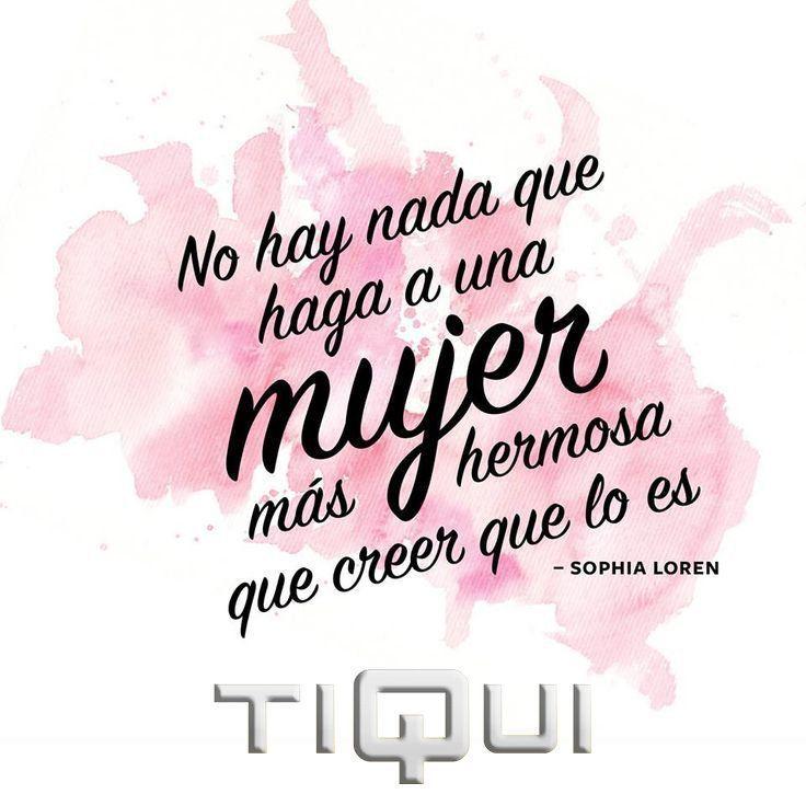 mujer (tiqui.es)