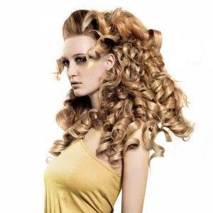 cabello-rizado